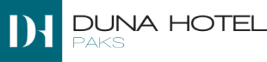 Duna Hotel Paks